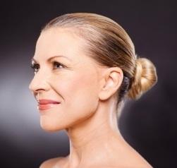 rosacea treatments, top skin clinics across hampshire & dorset