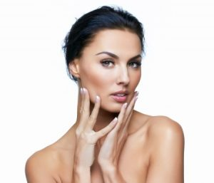 dermal fillers with Dr Chris Airey in Southampton - CJA Aesthetics Clinic, Southampton