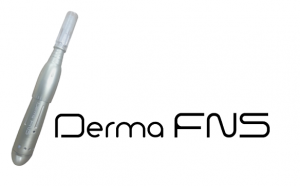 Derma-FNS microneedling anti ageing treatments in southampton