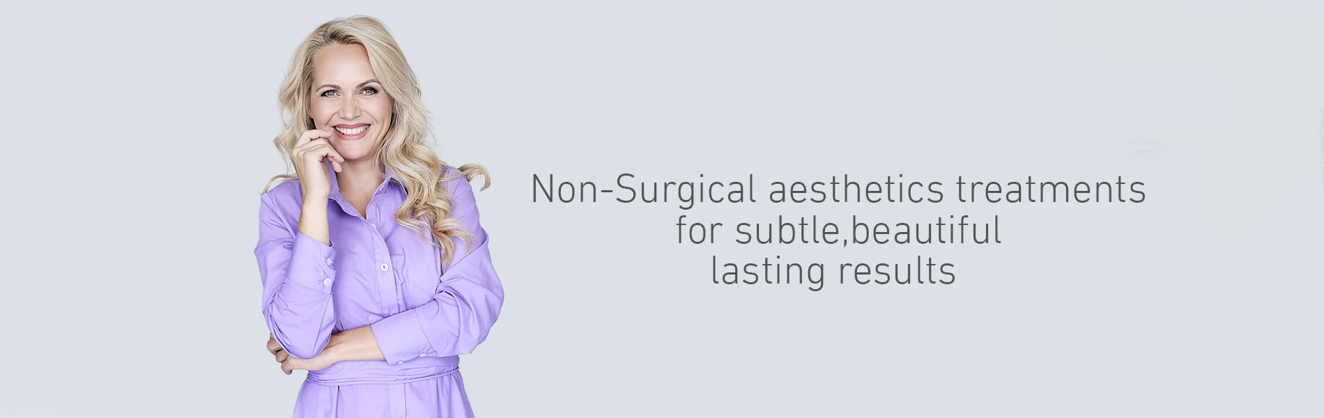 Non-surgical-aesthetics-treatments-for-subtle,-beautiful,-lasting-results Top Aesthetics Clinic in Hampshire - CJA Aesthetics, Southampton