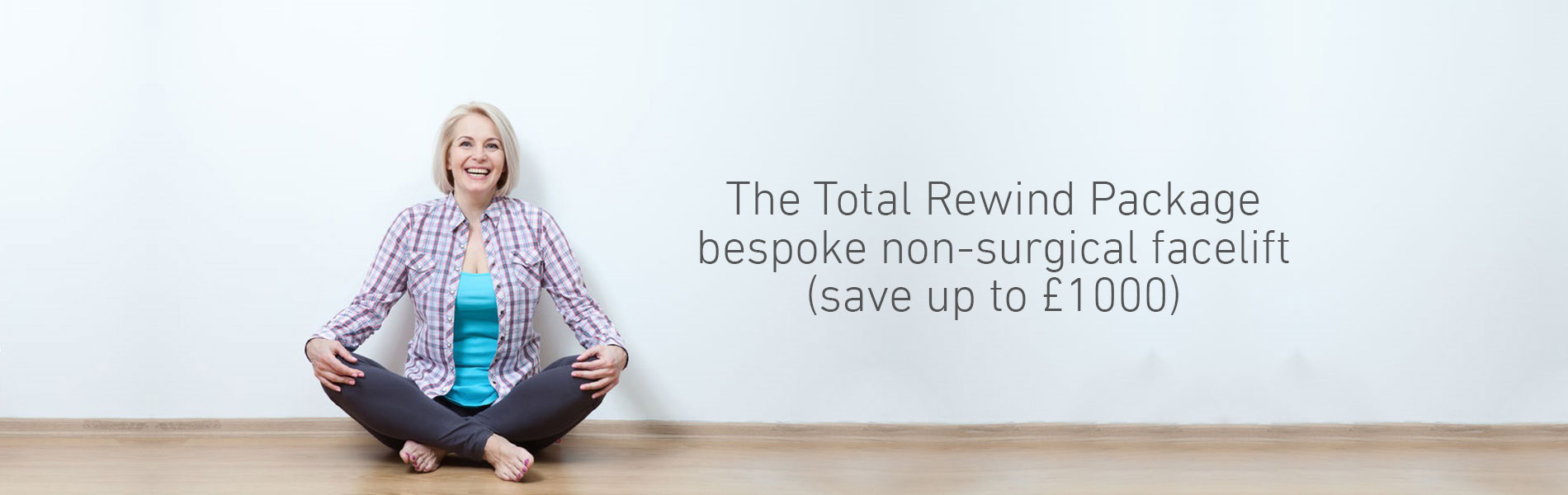 The-Total-Rewind-Package---bespoke-non-surgical-facelift-(save-up-to-£1000) Top Aesthetics Clinic in Hampshire - CJA Aesthetics, Southampton