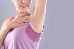 excessive sweating treatments, botox at top southampton clinic