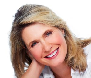 anti-ageing face packages, men and women, southampton