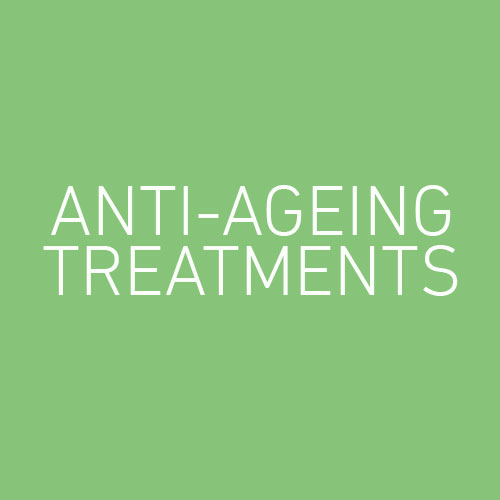 Anti-aging Aesthetics treatments, top clinics in Southampton, Portsmouth, Chichester, Petersfield and across Hampshire