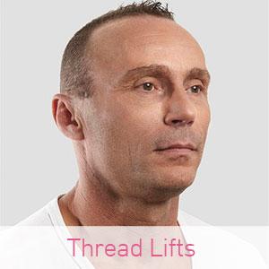Thread Lifts