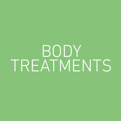 Aesthetic Body Treatments at top clinics in Southampton, Portsmouth, Winchester, Chichester and across Hampshire