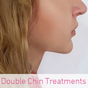 Double Chin Treatments