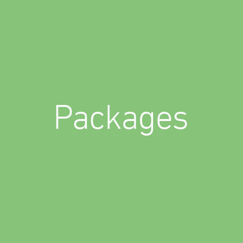 Aesthetics Package Deals from CJA Aesthetics clinics in Southampton, Porstmouth, Winchester, Chichester, Southsea & across Hampshire