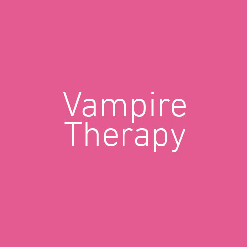 PRP Vampire Therapy anti-aging Aesthetics Treatments, Southampton, Portsmouth, Winchester, Chichester, Southsea.