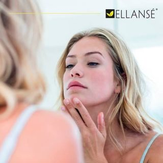 Millennials & Non-Surgical Cosmetic Treatments