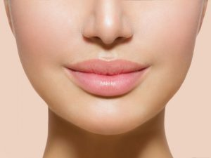 lip treatments, cja aesthetics clinics, southampton, fareham, gosport, portsmouth