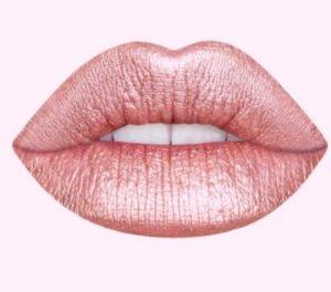 lip treatments, cja aesthetics clinics, southampton, fareham, gosport, portsmouth