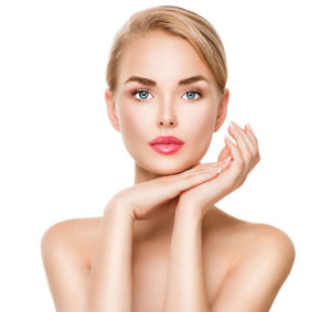 Non Surgical Facelifts Southampton