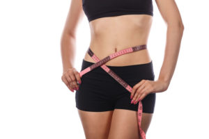 FAT LOSS INJECTIONS Southampton