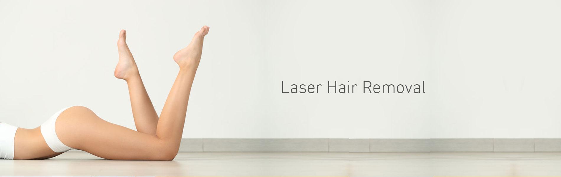 Laser Hair Removal Southampton Hampshire Aesthetics Clinics