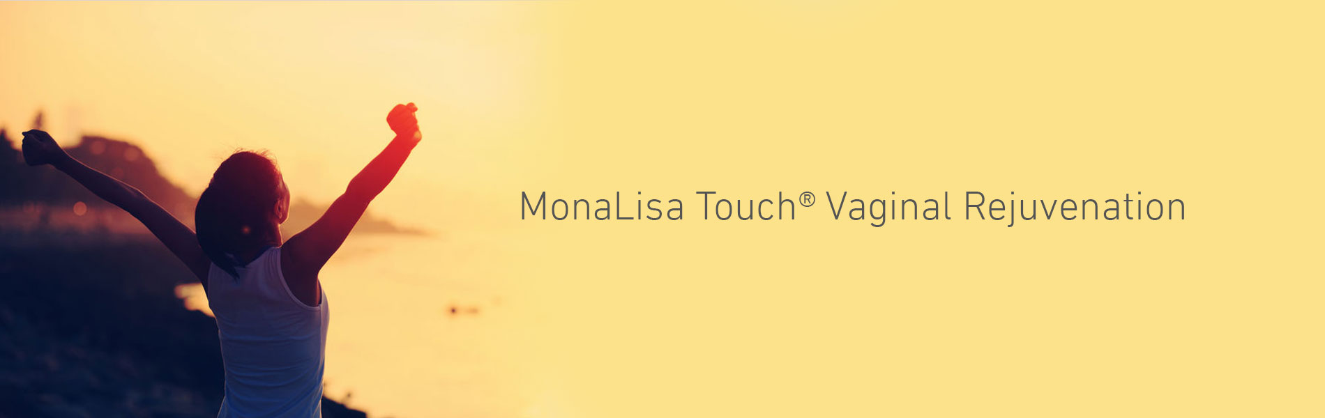 MONA LISA TOUCH VAGINAL TIGHTENING IN SOUTHAMPTON