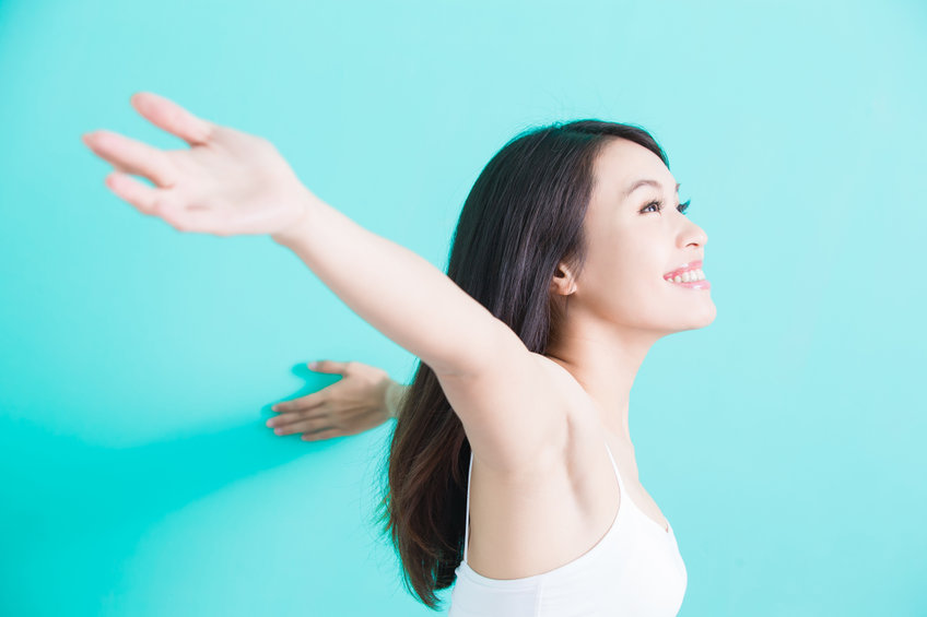 Low Prices on Laser Hair Removal Southampton