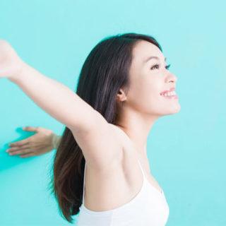 Laser Hair Removal Offer